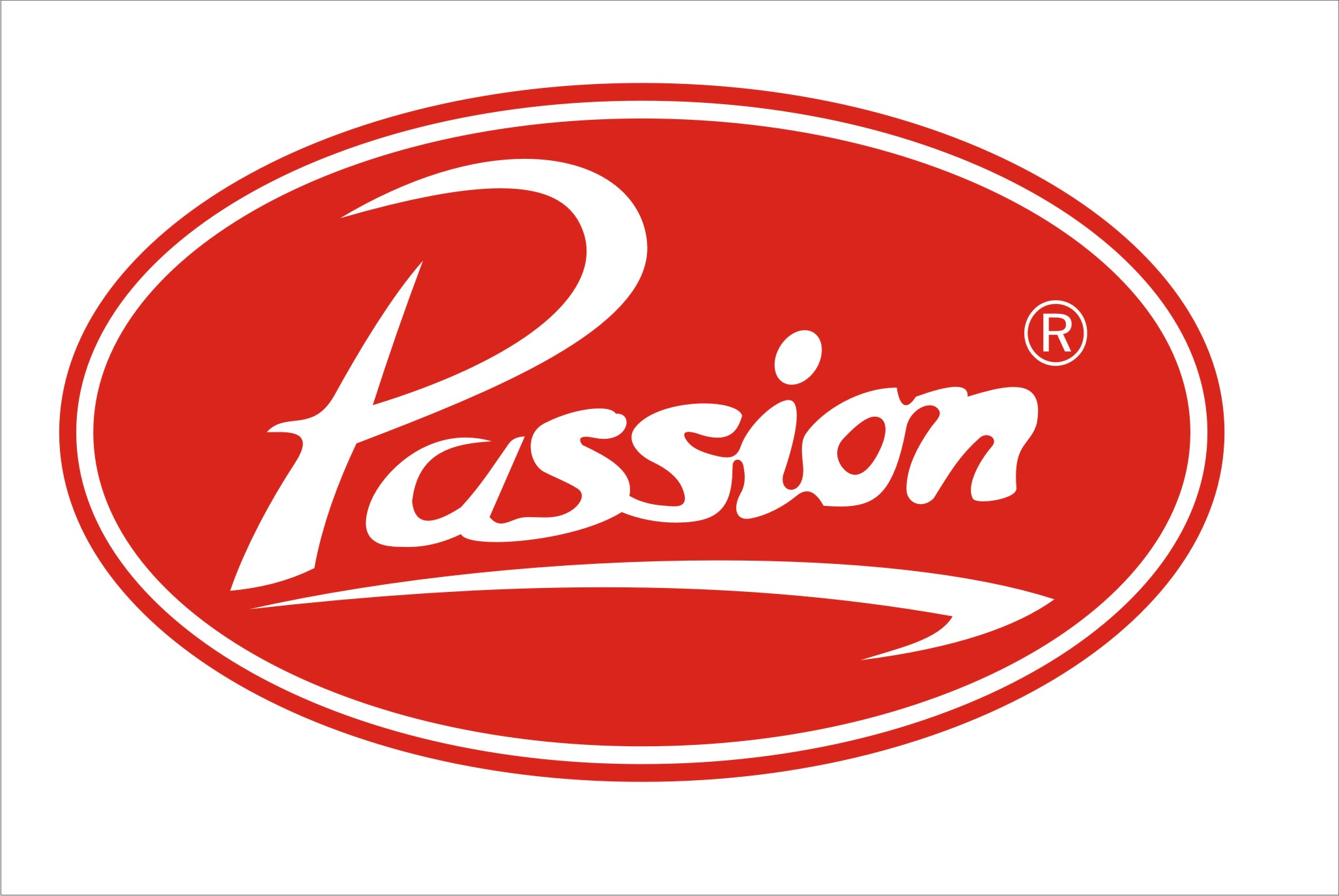 PASSION Travel Agency